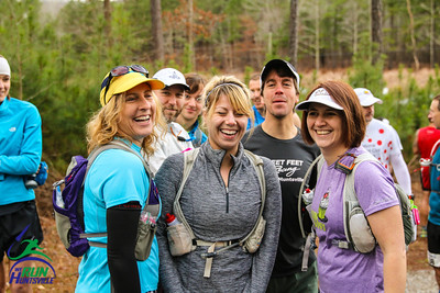 2014 Cheaha 50k (46 of 1104)