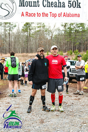 2014 Cheaha 50k (36 of 1104)