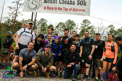 2014 Cheaha 50k (91 of 1104)