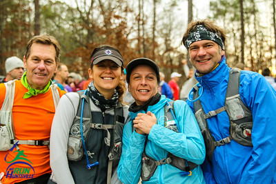 2014 Cheaha 50k (16 of 1104)
