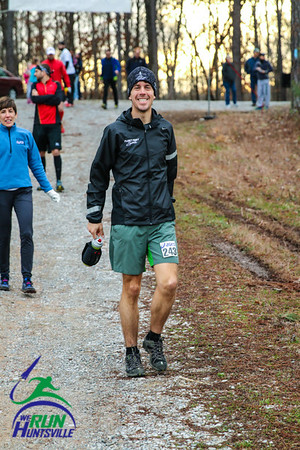 2014 Cheaha 50k (5 of 1104)
