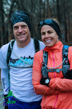 2014 Cheaha 50k (85 of 1104)