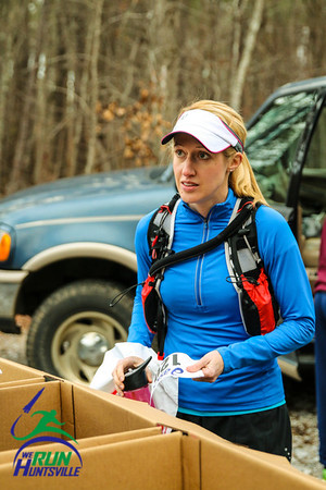 2014 Cheaha 50k (65 of 1104)