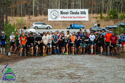 2014 Cheaha 50k (100 of 1104)