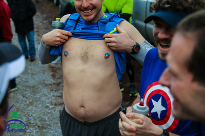 2014 Cheaha 50k (74 of 1104)