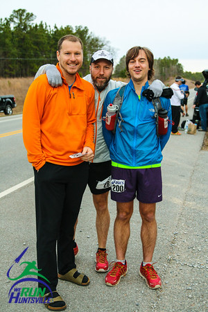 2014 Cheaha 50k (1 of 1104)