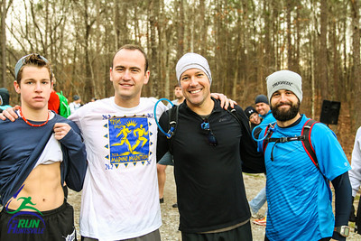 2014 Cheaha 50k (48 of 1104)