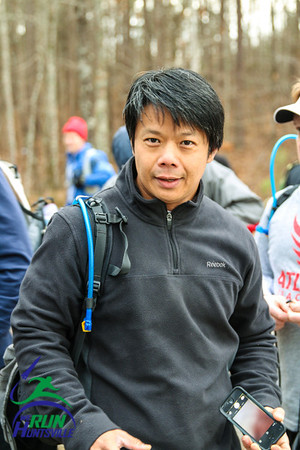 2014 Cheaha 50k (32 of 1104)