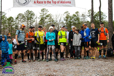 2014 Cheaha 50k (67 of 1104)