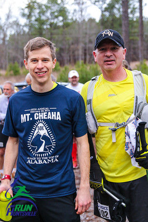 2014 Cheaha 50k (71 of 1104)