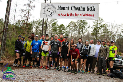2014 Cheaha 50k (39 of 1104)