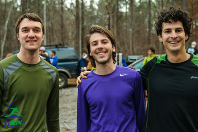 2014 Cheaha 50k (86 of 1104)