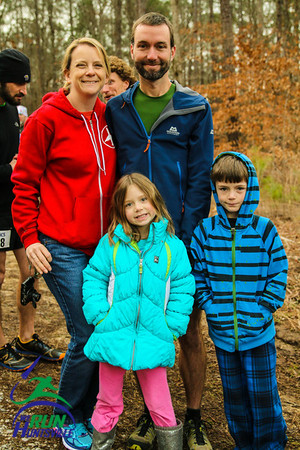 2014 Cheaha 50k (82 of 1104)