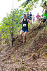 2014 Eurocross 8k (6 of 1032)
