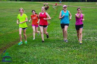 2014 XC Runs (3 of 697)