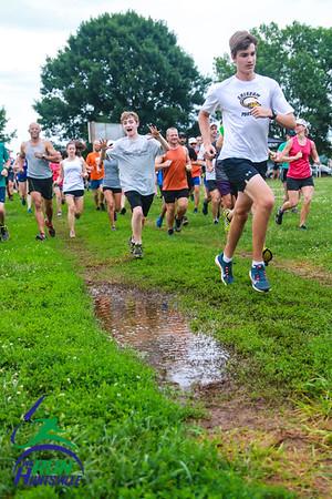 2014 XC Runs (25 of 697)