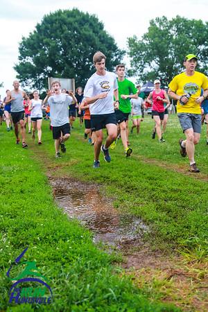 2014 XC Runs (24 of 697)