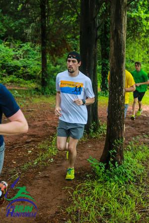2014 XC Runs (89 of 697)
