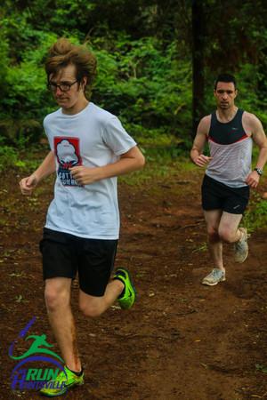 2014 XC Runs (72 of 697)