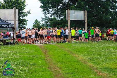 2014 XC Runs (4 of 697)
