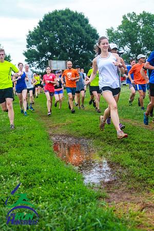 2014 XC Runs (30 of 697)