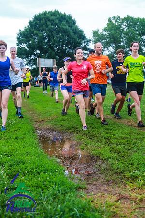 2014 XC Runs (34 of 697)
