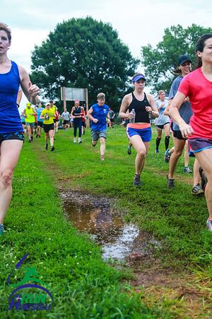 2014 XC Runs (35 of 697)
