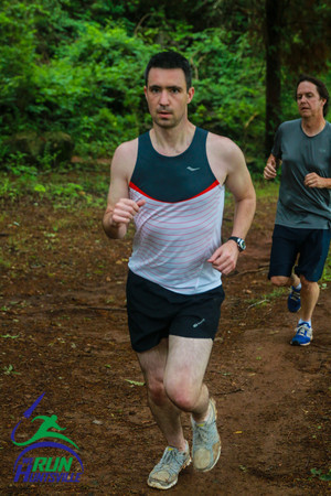 2014 XC Runs (73 of 697)