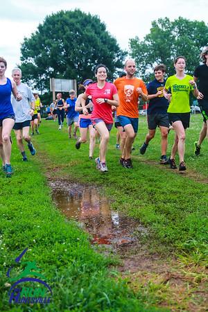 2014 XC Runs (33 of 697)