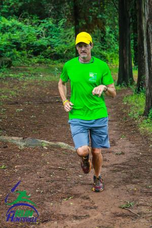 2014 XC Runs (71 of 697)
