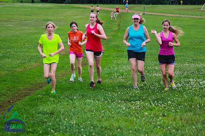 2014 XC Runs (2 of 697)