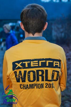 2014 Xterra 5k & 15k (35 of 1692)