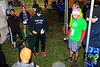2015 Recover from the Holidays 50k (8 of 1317)