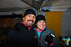 2015 Recover from the Holidays 50k (3 of 1317)