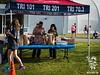 2017 MSFC Running Club Wellness 5K