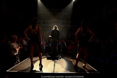 gimmick jpeg foto jaapreedijk nl-2-14