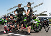 2015 FIM World Superbike Championsip