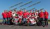 2015 FIM World Superbike Championsip