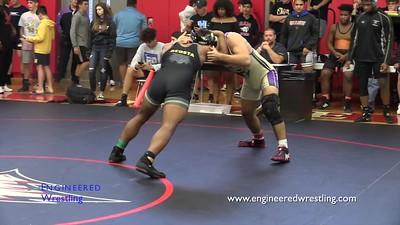 TOC  Finals 1-5-19 182 lbs