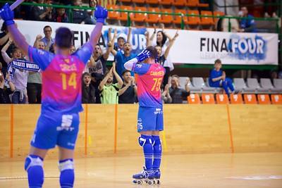 19-04-27-Lleida-Voltrega17
