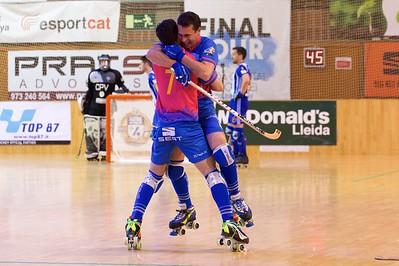 19-04-27-Lleida-Voltrega37