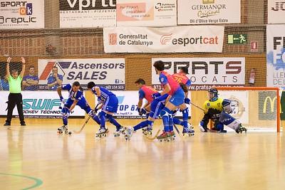 19-04-27-Lleida-Voltrega20