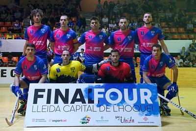 19-04-27-Lleida-Voltrega02