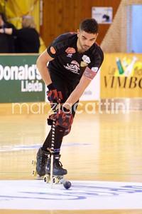 19-04-27-Sarzana-Valdagno16