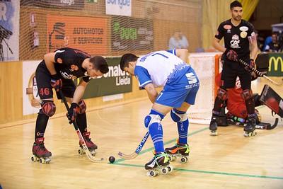 19-04-28-Lleida-Sarzana02