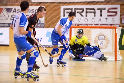 19-04-28-Lleida-Sarzana22