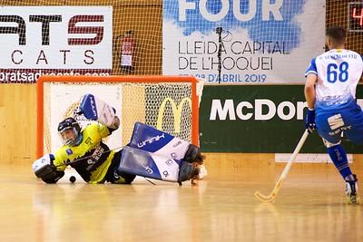 19-04-28-Lleida-Sarzana03