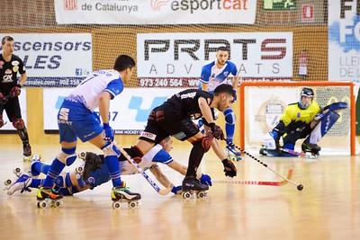 19-04-28-Lleida-Sarzana01