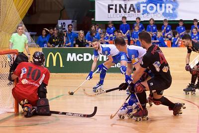 19-04-28-Lleida-Sarzana15
