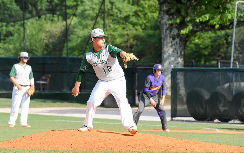 WSHS Baseball (2)